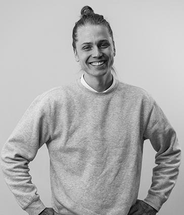 Mathias Ehrlin